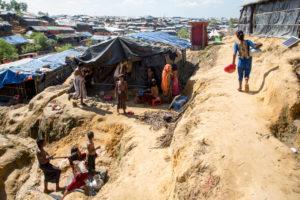 20171119_Rohingya_3364 web
