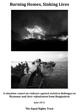 Burning Homes, Sinking Lives