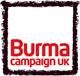 Burma's Sham National Convention