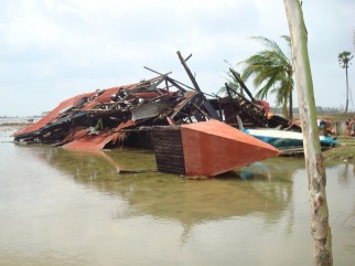A-church-destroyed-by-Cyclone-Nargis-in-the-Irrawaddy-delta_medium_thumb