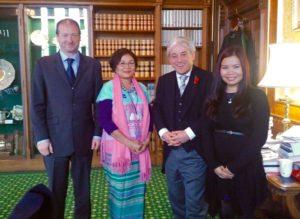 bcuk-at-the-british-parliament