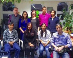 bcuk-team-with-burma-student-leaders