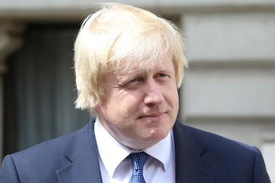 Britain Must Stop Training Burmese Army