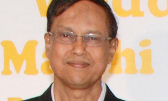 Dr-Tun-Aung