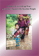 Burma's Covered up War: Atrocities Against the Kachin People