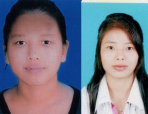 Kachin-teacher-web