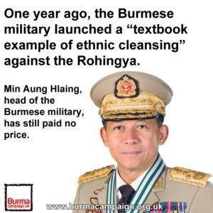 Min-Aung-Hlaing-Rohingya-2018