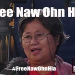 Naw Ohn Hla