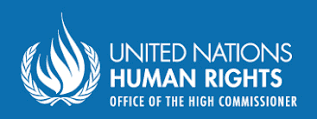 OHCHR mission report on Rohingya refugees in Bangladesh