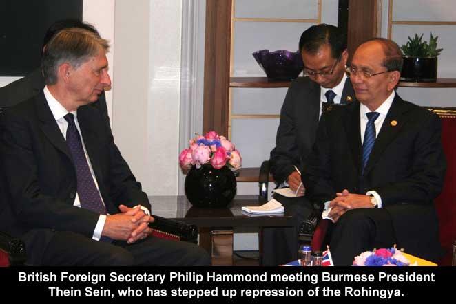 Philip-Hammond-with-President-Thein-Sein-July-2013-web