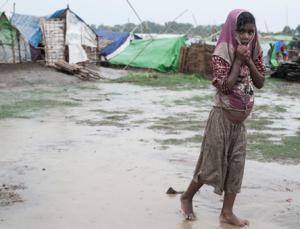 Rohingya-camp-2013