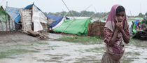 Rohingya-camp-2013-pr