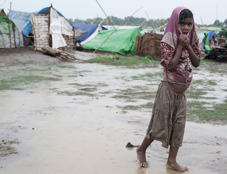 Rohingya-camp-2013