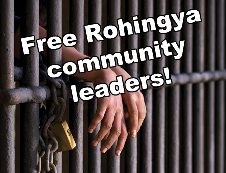 Rohingya-community-leaders-slider