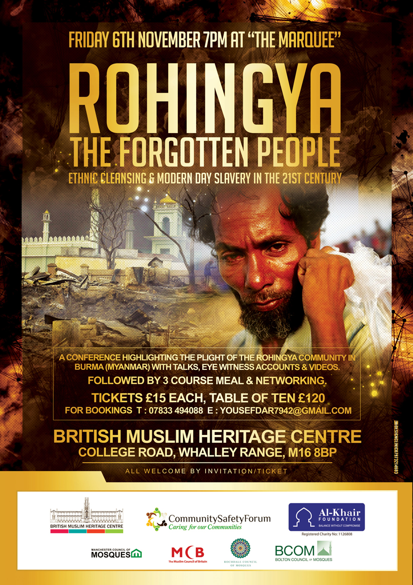 Rohingya-event-poster-final-8-oct-15