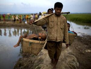 Rohingya_slide