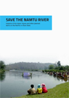Save the Namtu River