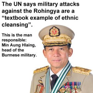Slide-Min-Aung-Hlaing-UN-says-Ethnic-Cleansing