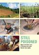 Still Poisoned