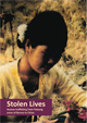 Stolen Lives: Human Trafficking from Palaung area of Burma to China