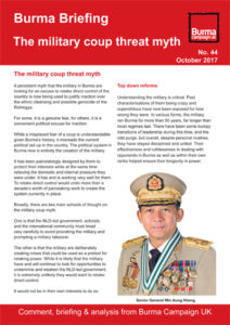 The-military-coup-threat-myth-cover