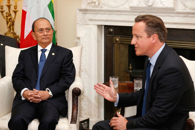 Thein-Sein-and-David-Cameron