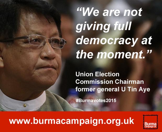Tin-Aye-2015-Election-Burma-Campaign-UK