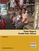 Under Siege in Kachin State, Burma