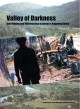 Valley of Darkness