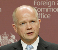 William_Hague-crop
