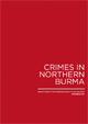Crimes in Northern Burma