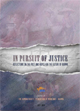 In Pursuit of Justice: Reflections on the past and hopes for the future of Burma