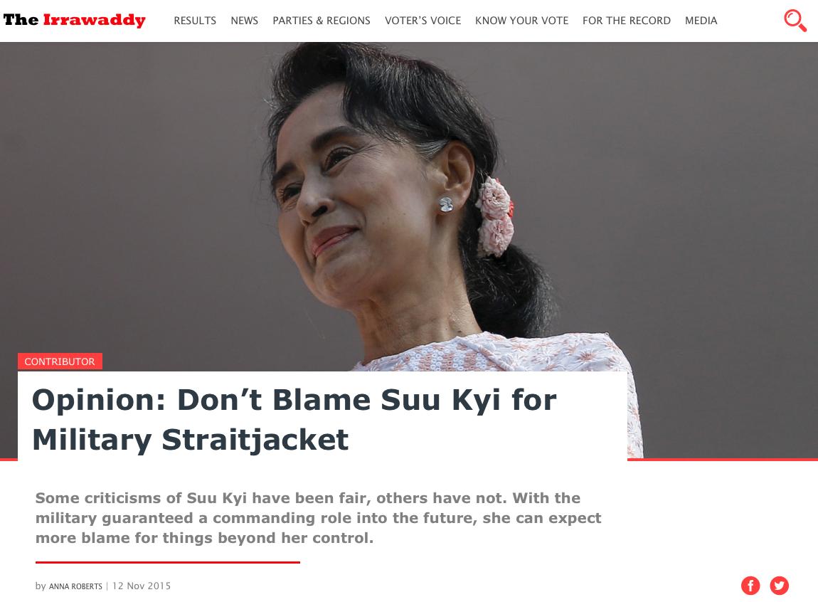 irrawaddy-dont-blame-suu-kyi
