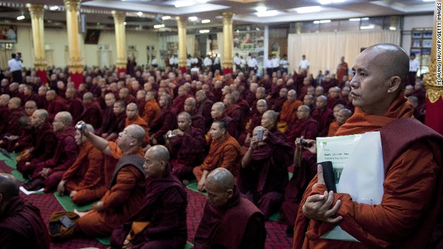 myanmar-monks-interfaith-marriage-story-top