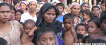 Crisis in Arakan State – Long