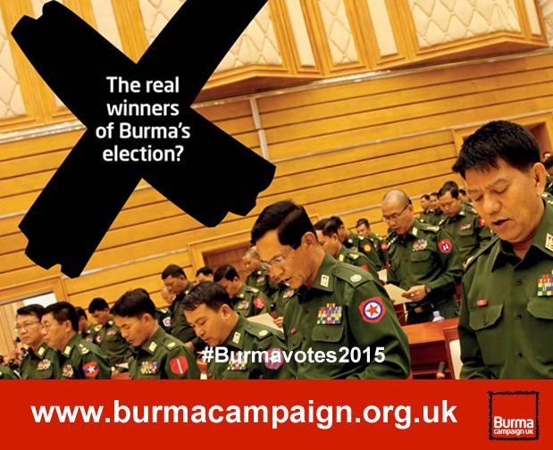 real-winners-2015-Election-Burma-Campaign-UK