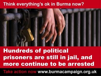 think_everything_ok_burma_political_prisoners_burma_campaign_UK_thumb