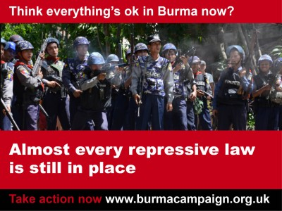 think_everything_ok_burma_repressive_laws_burma_campaign_UK_thumb