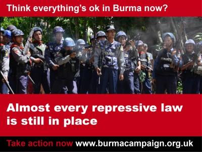 think_everything_ok_burma_repressive_laws_burma_campaign_UK_thumb