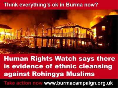 think_everything_ok_burma_rohingya_ethnic_cleansing_burma_campaign_UK_thumb