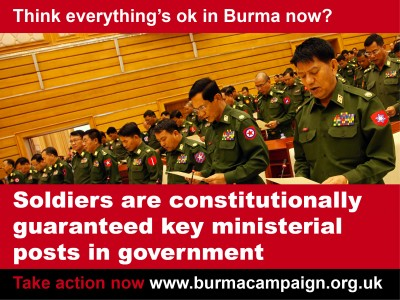 think_everything_ok_burma_soldiers_minister_burma_campaign_UK_thumb