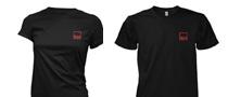 T-shirt – Donate – More Ideas