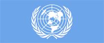 UN Documents on Burma